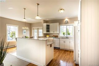 Photo 16: 4168 Kensington Place in VICTORIA: SW Northridge Single Family Detached for sale (Saanich West)  : MLS®# 412858