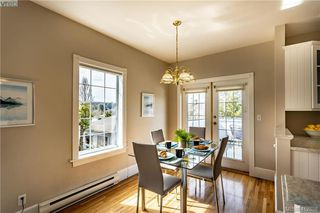 Photo 14: 4168 Kensington Place in VICTORIA: SW Northridge Single Family Detached for sale (Saanich West)  : MLS®# 412858