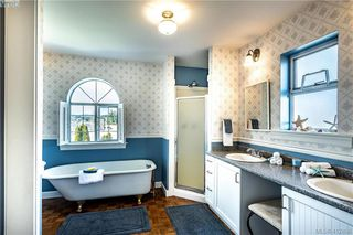 Photo 28: 4168 Kensington Place in VICTORIA: SW Northridge Single Family Detached for sale (Saanich West)  : MLS®# 412858