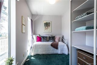 Photo 22: 4168 Kensington Place in VICTORIA: SW Northridge Single Family Detached for sale (Saanich West)  : MLS®# 412858