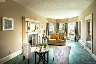 Photo 7: 4168 Kensington Place in VICTORIA: SW Northridge Single Family Detached for sale (Saanich West)  : MLS®# 412858