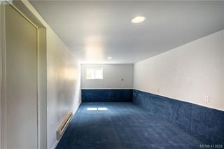 Photo 38: 4168 Kensington Place in VICTORIA: SW Northridge Single Family Detached for sale (Saanich West)  : MLS®# 412858