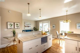 Photo 19: 4168 Kensington Place in VICTORIA: SW Northridge Single Family Detached for sale (Saanich West)  : MLS®# 412858