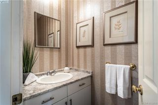 Photo 21: 4168 Kensington Place in VICTORIA: SW Northridge Single Family Detached for sale (Saanich West)  : MLS®# 412858