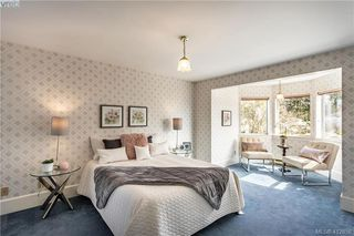 Photo 24: 4168 Kensington Place in VICTORIA: SW Northridge Single Family Detached for sale (Saanich West)  : MLS®# 412858