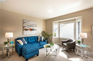Photo 12: 4168 Kensington Place in VICTORIA: SW Northridge Single Family Detached for sale (Saanich West)  : MLS®# 412858