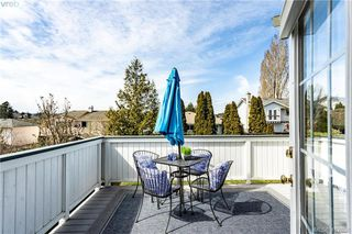 Photo 15: 4168 Kensington Place in VICTORIA: SW Northridge Single Family Detached for sale (Saanich West)  : MLS®# 412858