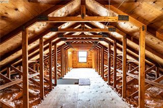 Photo 36: 4168 Kensington Place in VICTORIA: SW Northridge Single Family Detached for sale (Saanich West)  : MLS®# 412858