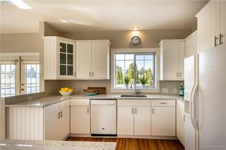 Photo 17: 4168 Kensington Place in VICTORIA: SW Northridge Single Family Detached for sale (Saanich West)  : MLS®# 412858