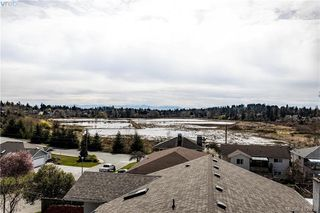 Photo 37: 4168 Kensington Place in VICTORIA: SW Northridge Single Family Detached for sale (Saanich West)  : MLS®# 412858
