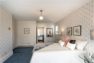 Photo 27: 4168 Kensington Place in VICTORIA: SW Northridge Single Family Detached for sale (Saanich West)  : MLS®# 412858