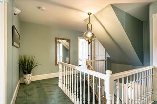 Photo 23: 4168 Kensington Place in VICTORIA: SW Northridge Single Family Detached for sale (Saanich West)  : MLS®# 412858
