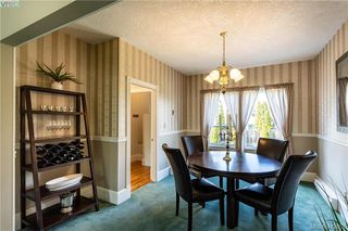 Photo 10: 4168 Kensington Place in VICTORIA: SW Northridge Single Family Detached for sale (Saanich West)  : MLS®# 412858
