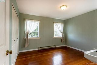 Photo 31: 4168 Kensington Place in VICTORIA: SW Northridge Single Family Detached for sale (Saanich West)  : MLS®# 412858