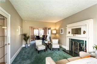 Photo 9: 4168 Kensington Place in VICTORIA: SW Northridge Single Family Detached for sale (Saanich West)  : MLS®# 412858