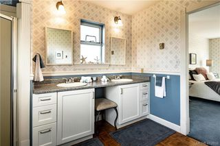 Photo 30: 4168 Kensington Place in VICTORIA: SW Northridge Single Family Detached for sale (Saanich West)  : MLS®# 412858