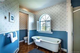 Photo 29: 4168 Kensington Place in VICTORIA: SW Northridge Single Family Detached for sale (Saanich West)  : MLS®# 412858