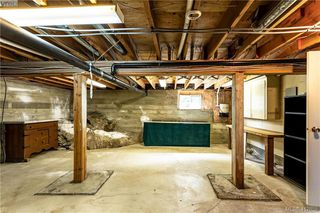 Photo 40: 4168 Kensington Place in VICTORIA: SW Northridge Single Family Detached for sale (Saanich West)  : MLS®# 412858