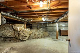 Photo 39: 4168 Kensington Place in VICTORIA: SW Northridge Single Family Detached for sale (Saanich West)  : MLS®# 412858