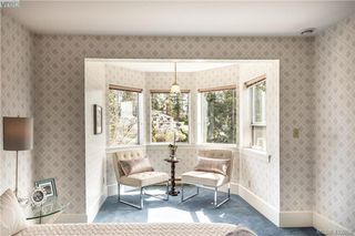 Photo 26: 4168 Kensington Place in VICTORIA: SW Northridge Single Family Detached for sale (Saanich West)  : MLS®# 412858