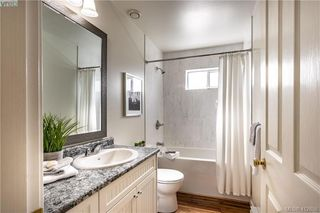 Photo 34: 4168 Kensington Place in VICTORIA: SW Northridge Single Family Detached for sale (Saanich West)  : MLS®# 412858