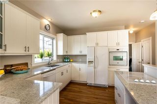 Photo 18: 4168 Kensington Place in VICTORIA: SW Northridge Single Family Detached for sale (Saanich West)  : MLS®# 412858