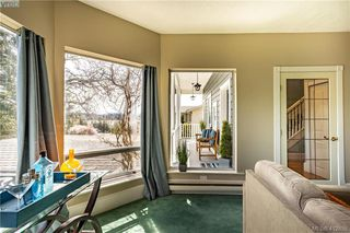 Photo 8: 4168 Kensington Place in VICTORIA: SW Northridge Single Family Detached for sale (Saanich West)  : MLS®# 412858