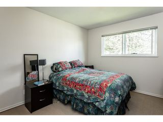 Photo 12: 4480 203 Street in Langley: Langley City House for sale : MLS®# R2384555