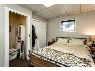 Photo 11: 4480 203 Street in Langley: Langley City House for sale : MLS®# R2384555