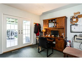 Photo 15: 4480 203 Street in Langley: Langley City House for sale : MLS®# R2384555