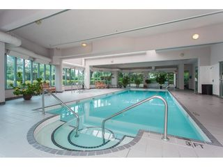"Photo 17: 1002 33065 MILL LAKE Road in Abbotsford: Central Abbotsford Condo for sale in ""Summit Point"" : MLS®# R2386532"