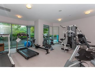 "Photo 18: 1002 33065 MILL LAKE Road in Abbotsford: Central Abbotsford Condo for sale in ""Summit Point"" : MLS®# R2386532"