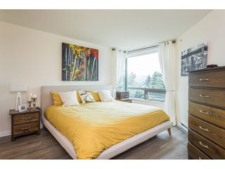 "Photo 10: 1002 33065 MILL LAKE Road in Abbotsford: Central Abbotsford Condo for sale in ""Summit Point"" : MLS®# R2386532"