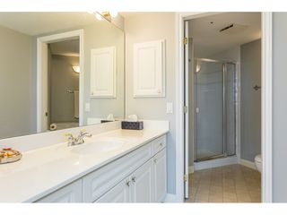 "Photo 12: 1002 33065 MILL LAKE Road in Abbotsford: Central Abbotsford Condo for sale in ""Summit Point"" : MLS®# R2386532"