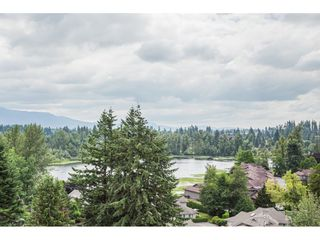 "Photo 19: 1002 33065 MILL LAKE Road in Abbotsford: Central Abbotsford Condo for sale in ""Summit Point"" : MLS®# R2386532"