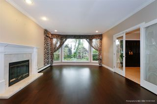 Photo 10: 4118 W 13TH Avenue in Vancouver: Point Grey House for sale (Vancouver West)  : MLS®# R2386951