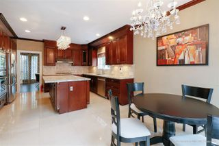 Photo 6: 4118 W 13TH Avenue in Vancouver: Point Grey House for sale (Vancouver West)  : MLS®# R2386951