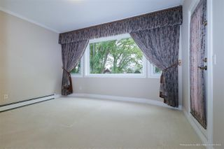 Photo 17: 4118 W 13TH Avenue in Vancouver: Point Grey House for sale (Vancouver West)  : MLS®# R2386951