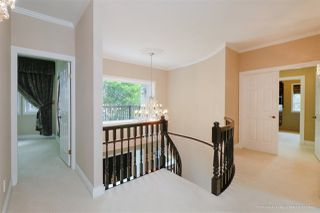 Photo 13: 4118 W 13TH Avenue in Vancouver: Point Grey House for sale (Vancouver West)  : MLS®# R2386951