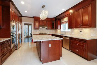 Photo 7: 4118 W 13TH Avenue in Vancouver: Point Grey House for sale (Vancouver West)  : MLS®# R2386951