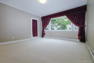 Photo 14: 4118 W 13TH Avenue in Vancouver: Point Grey House for sale (Vancouver West)  : MLS®# R2386951