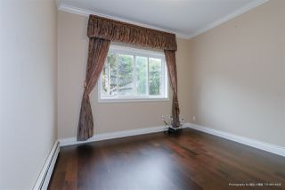 Photo 11: 4118 W 13TH Avenue in Vancouver: Point Grey House for sale (Vancouver West)  : MLS®# R2386951