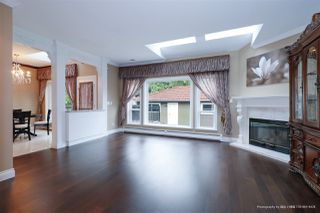 Photo 9: 4118 W 13TH Avenue in Vancouver: Point Grey House for sale (Vancouver West)  : MLS®# R2386951