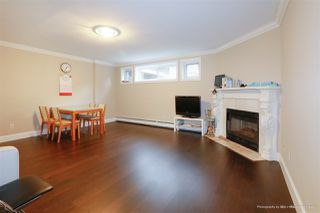 Photo 19: 4118 W 13TH Avenue in Vancouver: Point Grey House for sale (Vancouver West)  : MLS®# R2386951