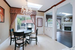Photo 8: 4118 W 13TH Avenue in Vancouver: Point Grey House for sale (Vancouver West)  : MLS®# R2386951
