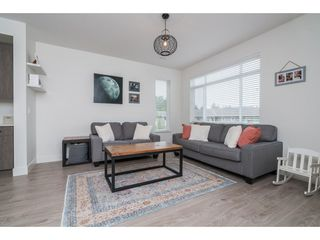 """Photo 9: 9 34230 ELMWOOD Drive in Abbotsford: Central Abbotsford Townhouse for sale in """"Ten Oaks"""" : MLS®# R2386873"""
