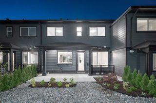 "Photo 18: 13680 MCKERCHER Drive in Maple Ridge: Silver Valley House for sale in ""FORMOSA PLATEAU"" : MLS®# R2387832"
