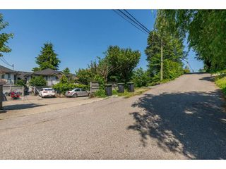 Photo 18: 4 2305 ST JOHNS Street in Port Moody: Port Moody Centre Townhouse for sale : MLS®# R2388377