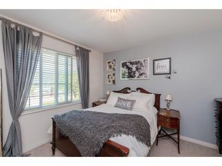 Photo 12: 4 2305 ST JOHNS Street in Port Moody: Port Moody Centre Townhouse for sale : MLS®# R2388377