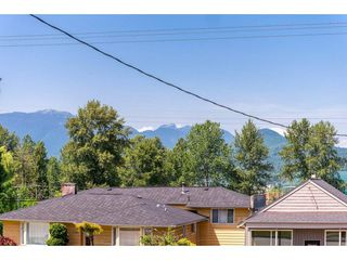 Photo 19: 4 2305 ST JOHNS Street in Port Moody: Port Moody Centre Townhouse for sale : MLS®# R2388377
